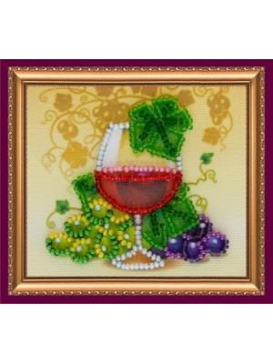 Вино (набор-магнит)