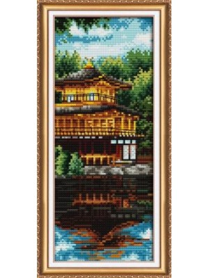 Кіото