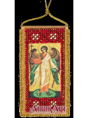 Набір оберіг Молитва Янголу-охоронцю