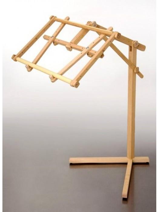 Фламінго - верстат для вишивання, що стоїть на підлозі