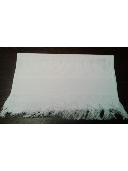 Рушник для вышивки крестом 32х90 см