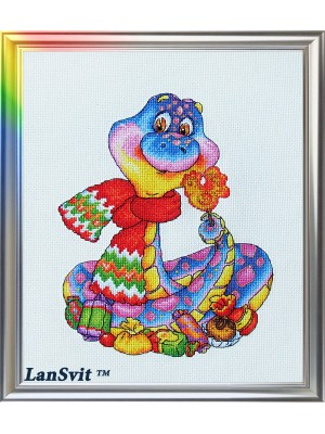 Ласун
