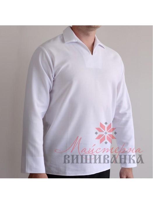 Сорочка для вышивки Чумацкий шлях