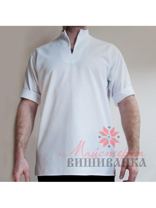Сорочка для вишивки Горлиця