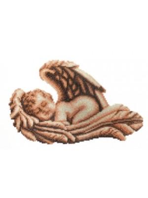 Сплячий ангел