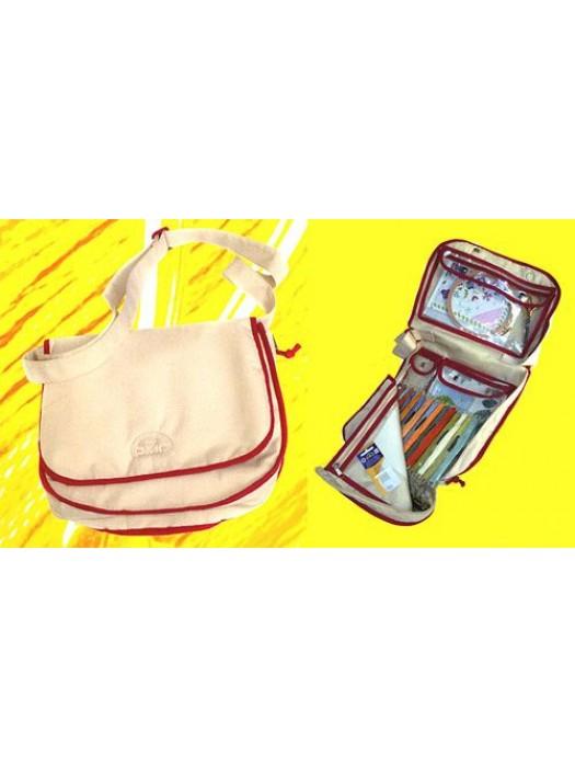Дорожная сумка DMC  U-1329M