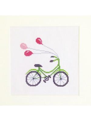 Велосипед Н-011
