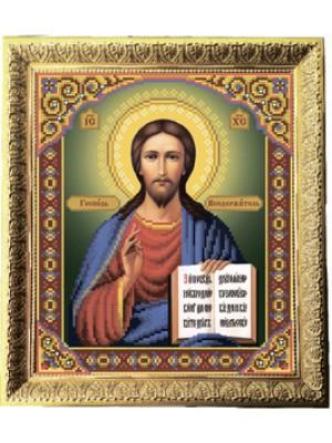 Иисус СХ-007 схема