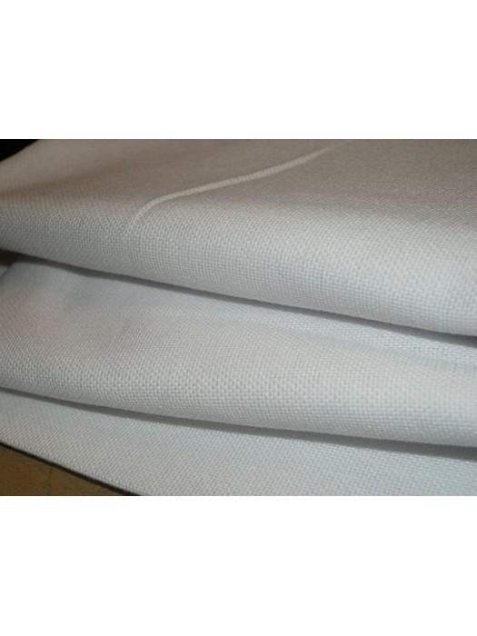 Тканина для для вишиванок