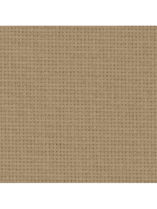 Тканина 3706/347 Stern aida 14