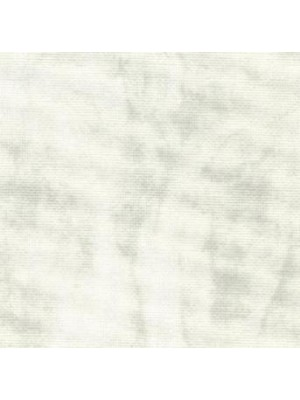 3984/7139 Murano Lugana
