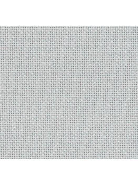 3835/713 Lugana