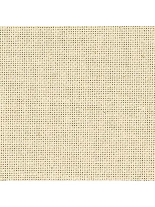 Тканина 3835/899 Lugana