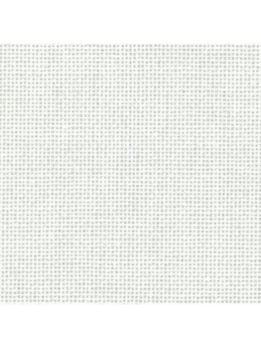 3984/100 Murano Lugana