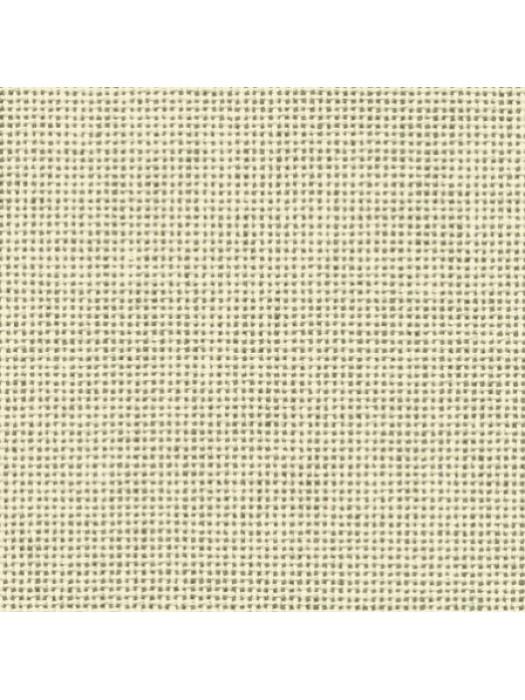Тканина 3984/264 Murano Lugana