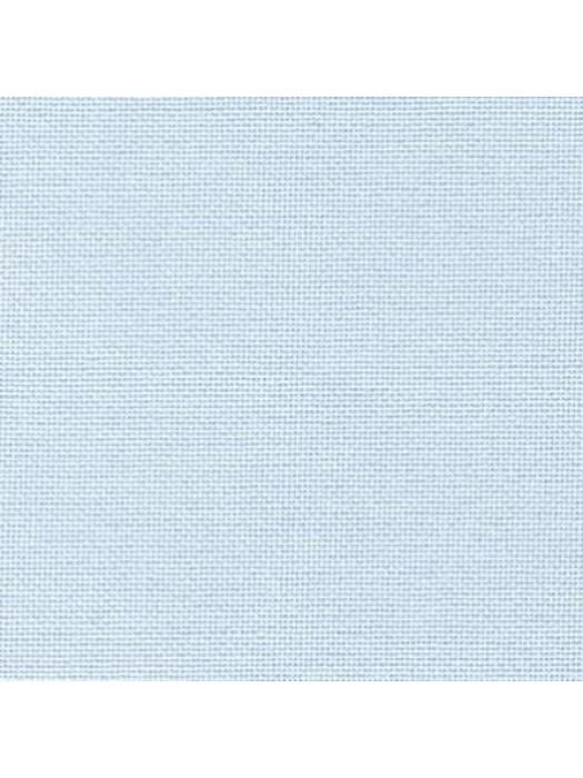 3984/503 Murano Lugana