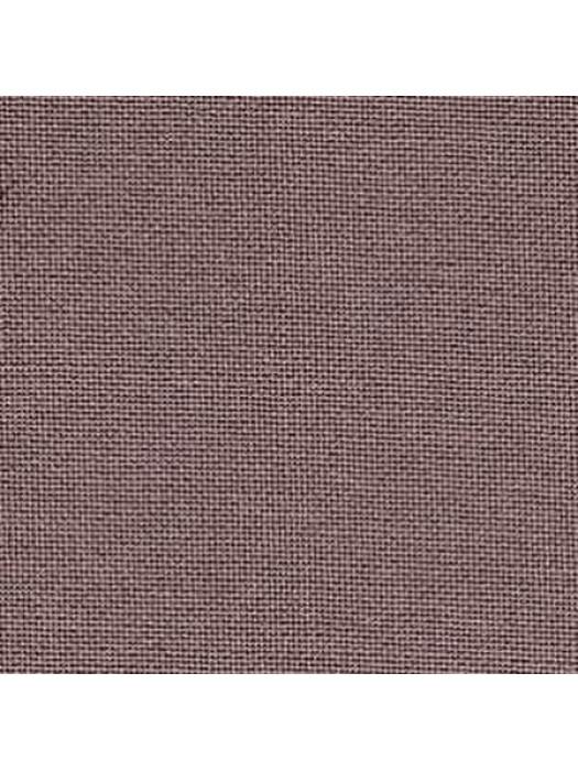 3984/5045 Murano Lugana