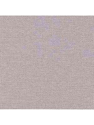 3984/705 Murano Lugana