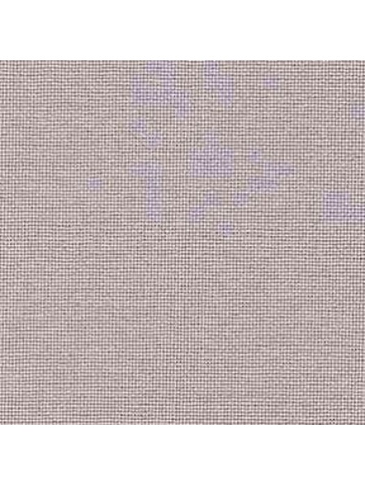 Тканина 3984/705 Murano Lugana