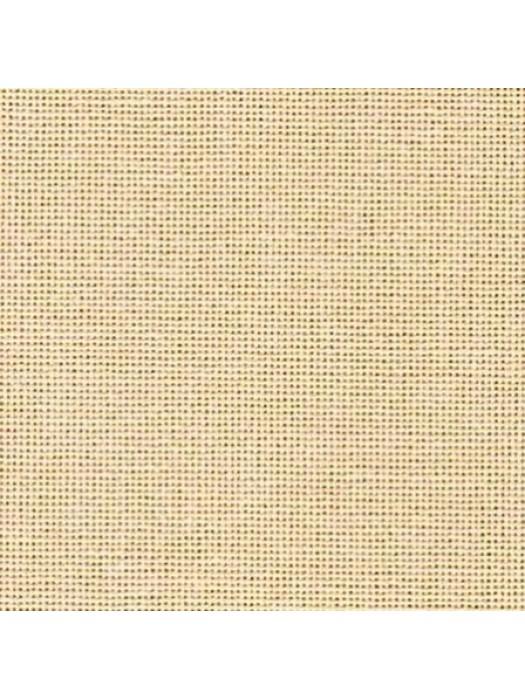 3984/770 Murano Lugana