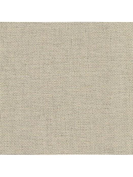 3984/779 Murano Lugana